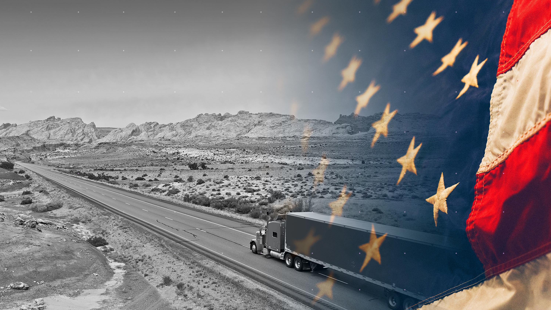 Energy Transportation Group   Energy Transport USA